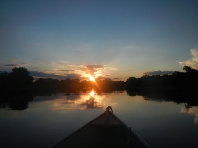 Pantanal (34)