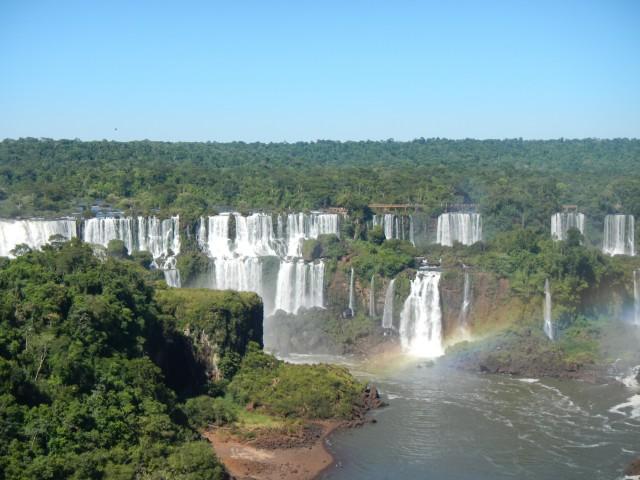 Brazilie (3)