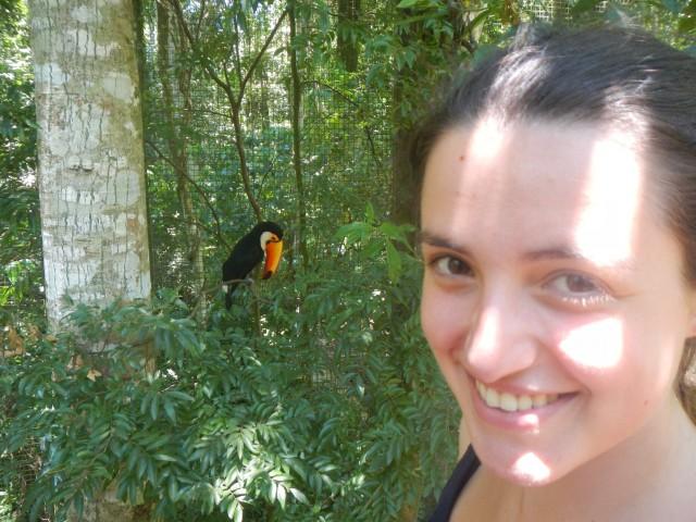 Parque das Aves (18)