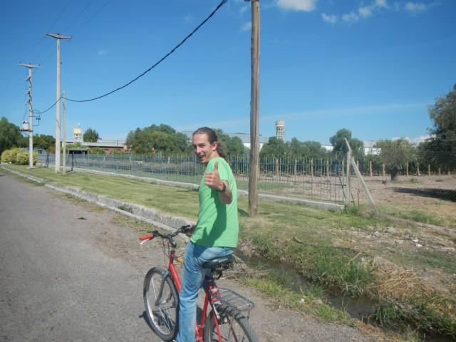 Mendoza (17)