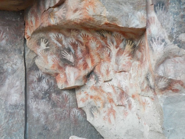 Perito Moreno (3)