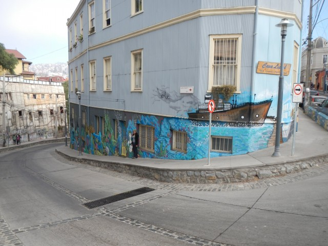 Valparaiso (7) Conepcion