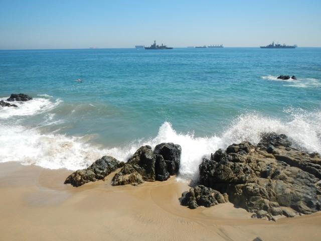 Vina del Mar (1)