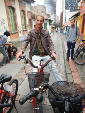 Bogota (1)