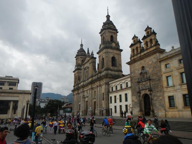 Bogota (3)