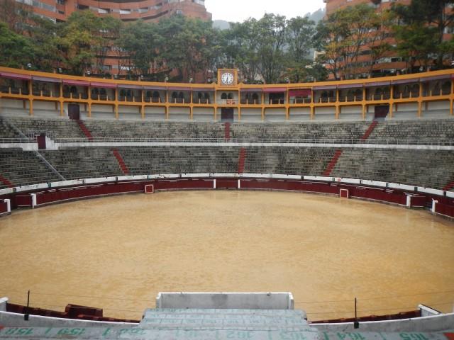 Bogota (6)