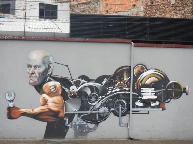 Bogota (8)